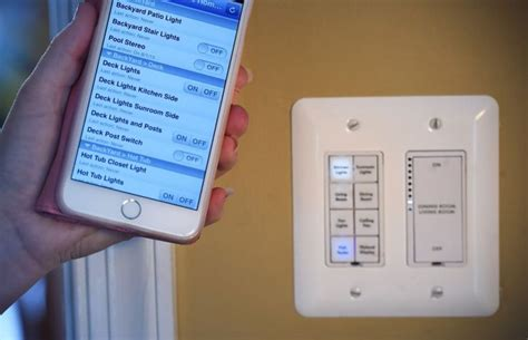 best smart home upgrades 25 best ideas about smart home technology on pinterest