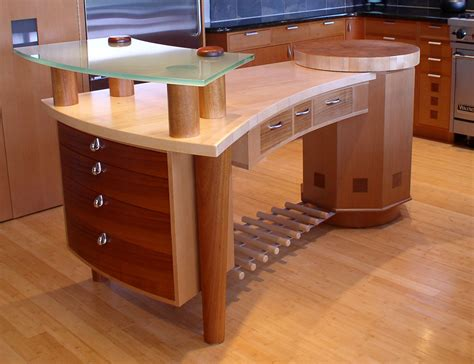 Woodworking Plans Kitchen Island Kitchen Island Woodworking Plans Free Gnewsinfo