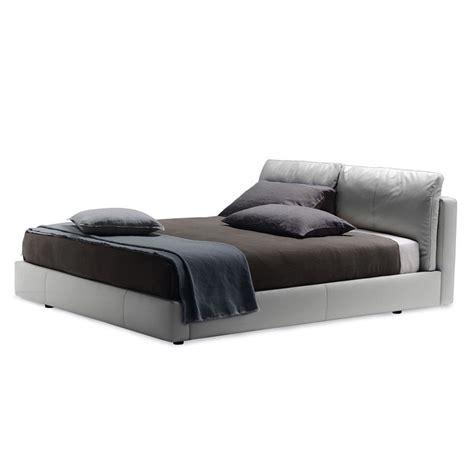 poltrona frau prezzo massimosistema κρεβάτι κρεβατοκάμαρα avax deco