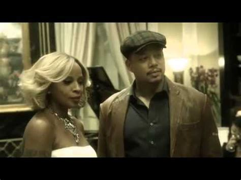 terrence howard you re so beautiful mp3 t 233 l 233 charger shake down empire mp3 gratuit t 233 l 233 charger
