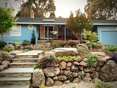 create beautiful drought friendly landscaping bistrodre