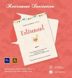 Beautiful Invitation Templates by Sle Invitation Template Premium And Free