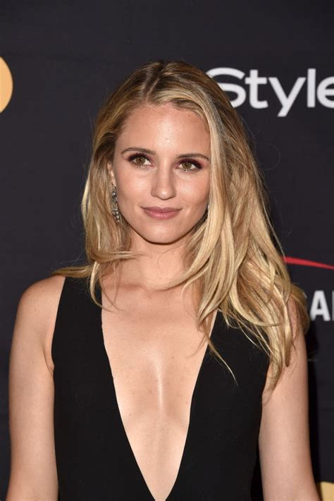 dianna agron dianna agron www pixshark images galleries with a
