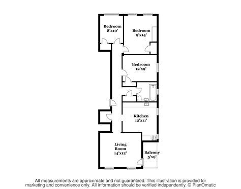 833 duzer stapleton apartments gateway arms