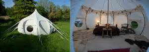 Lotus Tent Reviews Review The Lotus Tent Our 5 Reasons To Buy