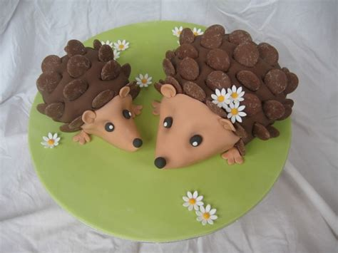 17 Best Ideas About Hedgehog Cake On best 25 hedgehog cake ideas on porcupine cake