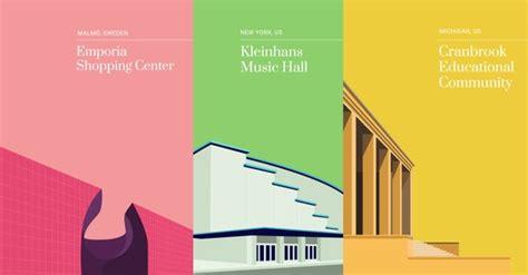 design magazine norway monumental minds illustrations of scandinavia s design