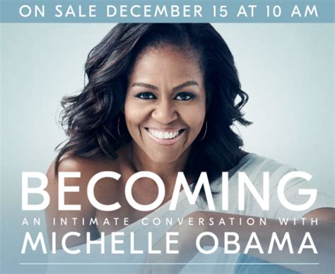 michelle obama xcel center tickets quot becoming an intimate conversation with michelle obama