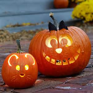 remodelaholic 5 pumpkin carving tips for a