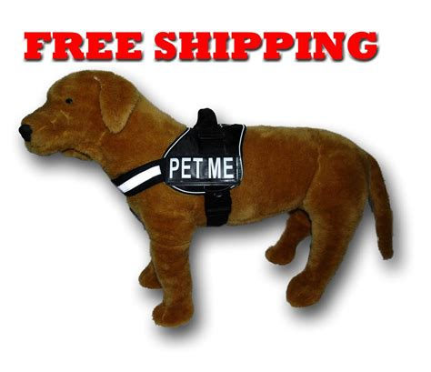 emotional support for sale emotional support dogs for sale breeds picture