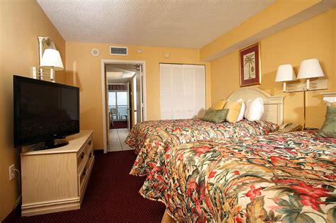 camelot   sea hotel myrtle beach sc  discounts