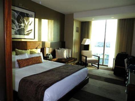aliante hotel rooms king bed room picture of aliante casino hotel spa las vegas tripadvisor