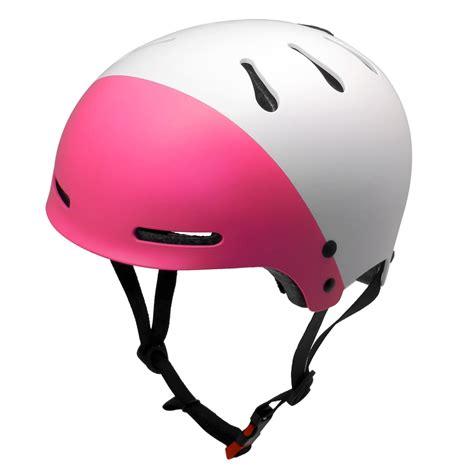 helmet design presentation novelty special presentation in mold skateboard longboard