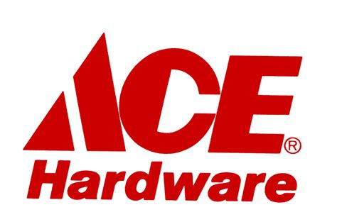 ace hardware email ace hardware funtastic life