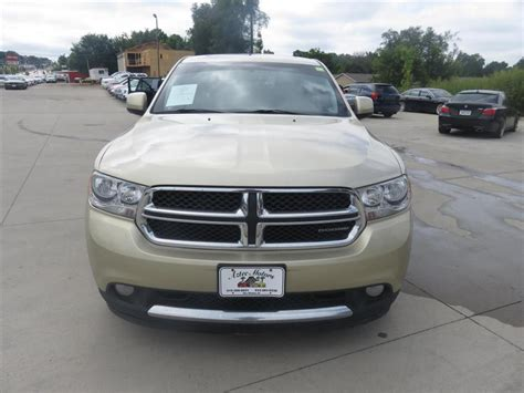 dodge durango express 2011 dodge durango express awd for sale used cars on buysellsearch