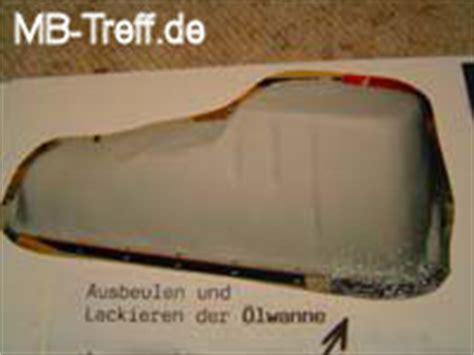 Richtig Lackieren Mit Der Sprühdose by Mb Treff De Tipps Tricks Allgemein Lackieren Mit Der