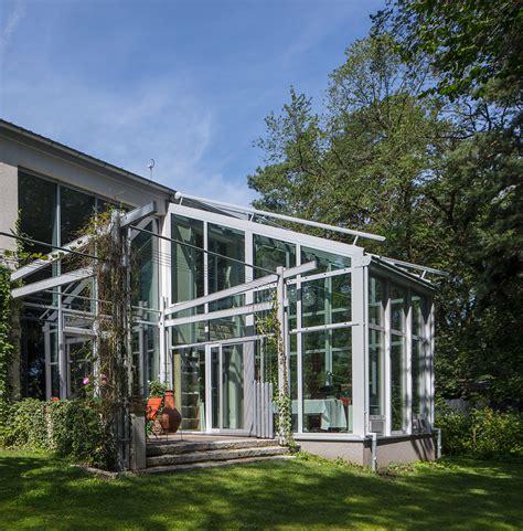 Masson Wintergarten wintergarten und terrassen 252 berdachungen aus alu und glas