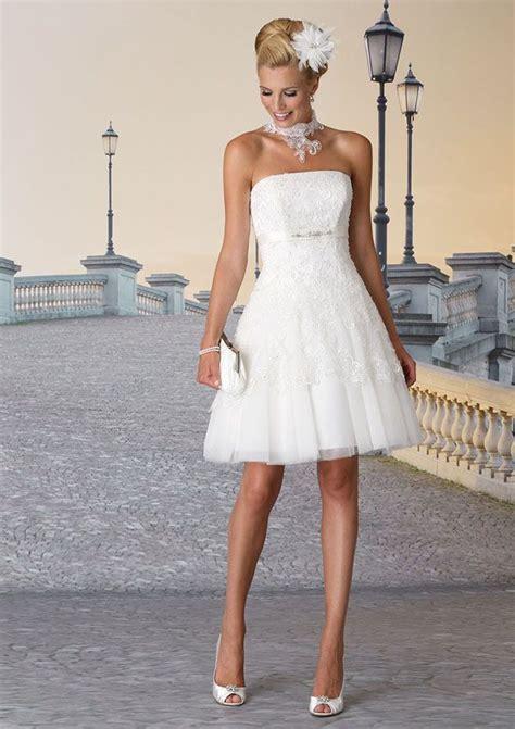 Brautkleid Kurz by Die Besten 17 Ideen Zu Brautkleid Kurz Auf