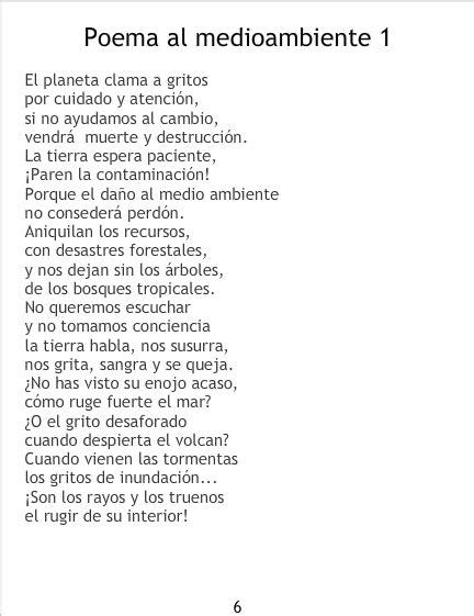 Mi primer libro de poesia superratonica - Geronimo Stilton