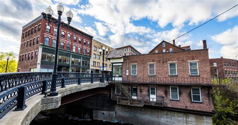 18 best things to do in brattleboro vt