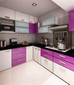 modern kitchen india modular glubdubs pedini design italian european kitchens contemporary