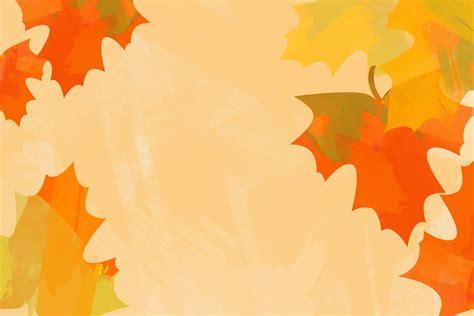 wallpaper for desktop pinterest october wallpaper 183 download free high resolution