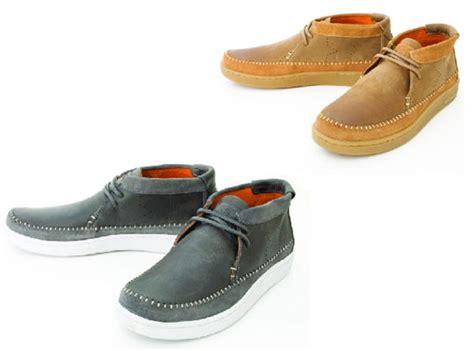saxon shoes one true saxon fall winter 2008 footwear highsnobiety
