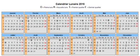 Calendrier Jardinage 2016 by Calendrier Lunaire 2016
