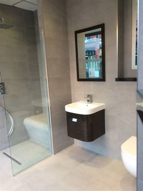 bathroom showrooms merseyside details for ryan son bathroom showroom anfield in 61