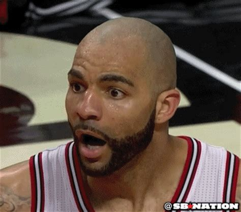 boozer benched bulls vs knicks proves insubstantial late season games