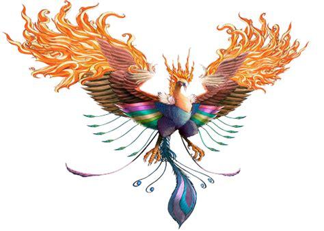 tattoo di balikpapan i m the god of troy39 konser amal bertajuk pentas seni