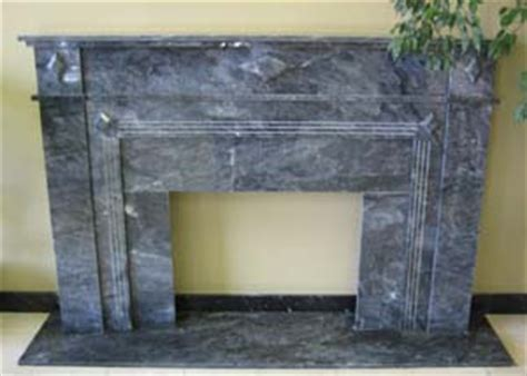 prefabricated fireplace designs
