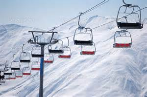 Chairlift chair for sale chair designs ski lift chair for sale