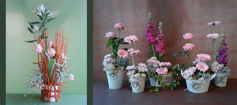 centrotavola di fiori freschi composizioni di fiori freschi recisi decorazioni floreali