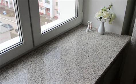 fenstersims granit naturstein fensterb 228 nke naturstein fensterb 228 nke f 252 r