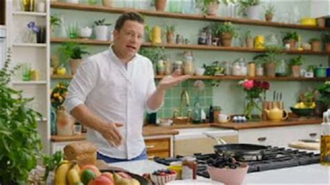 jamie at home kitchen design jamie oliver s happiness pasta and everyday super food