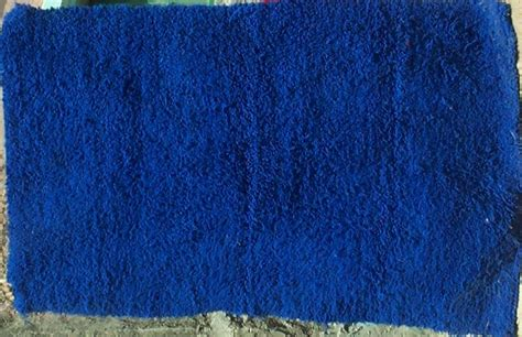 bright blue rugs bright blue rug rugs ideas