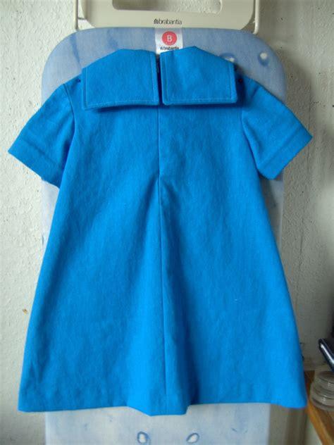 Collar Sabrina Dress how to make a dress part 6 the collar sabrina student designer