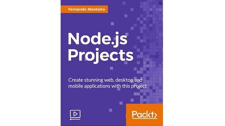 simple node js project node js projects