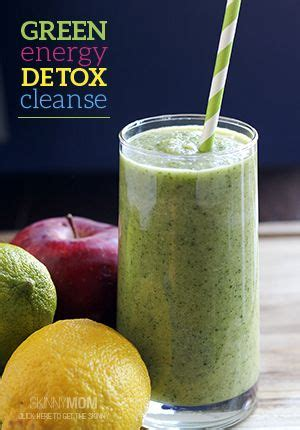 Detox Cleanse Bananas by Best 25 Green Smoothie Kale Ideas On Smoothie