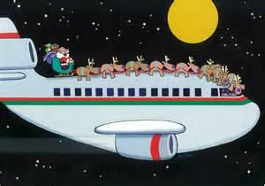 aviation theme christmas greeting cards 18 box
