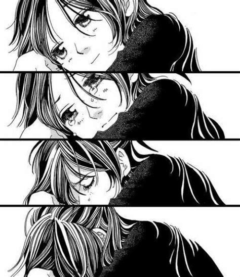 how to from mangahere image gallery mangahere