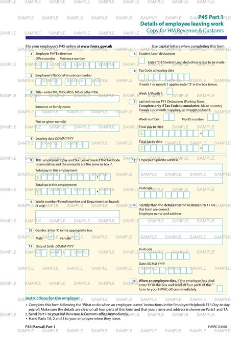Bank Letter Essex Documents Bank Statements Utility Bills P60 P45 Sa302 And Payslips