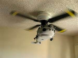 helicopter ceiling fan for sale sea hawk helicopter ceiling fan
