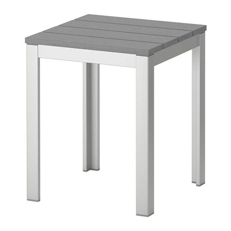 metal bench legs ikea ikea 365 glass clear glass ikea minis and the o jays