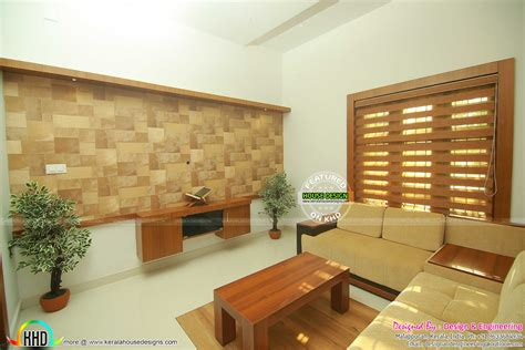 design engineer kerala furnished interior and exterior photos of a house in