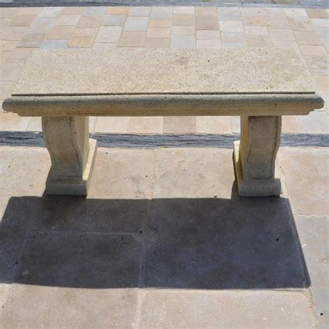 limestone bench limestone benches bca mat 233 riaux anciens bca mat 233 riaux