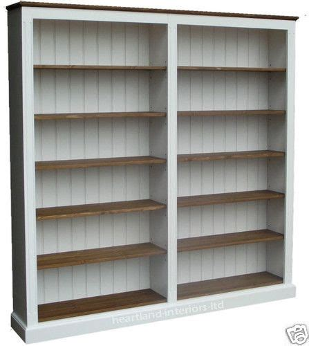 white pine bookcase 1000 ideas about pine bookcase on pinterest bookcase