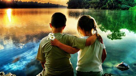 lettere di amicizia dediche l amicizia 232 una questione di compatibilit 224 genetica