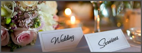 Wedding Services by Canamatrimony